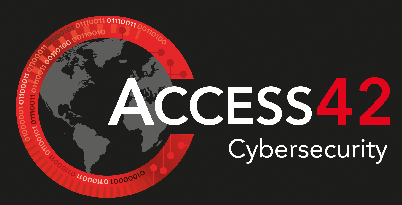 Access42, Cybersecurity Experts